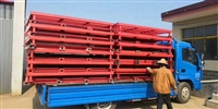 新闻港口码头辆洗车池惠州免费安装