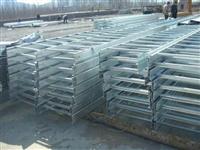 云南临沧钢材热镀锌加工,钢材加工多少钱一吨