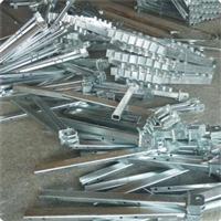 云南昭通钢材热镀锌加工,钢材加工多少钱一吨