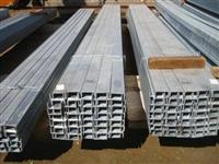 云南玉溪钢材热镀锌加工,钢材加工多少钱一吨