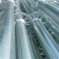 云南昆明钢材热镀锌加工,钢材加工多少钱一吨
