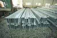 云南大理钢材热镀锌加工,钢材加工多少钱一吨