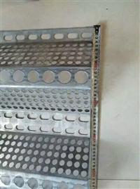 金属板冲孔厂家、声屏障板生产厂家