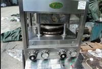 二手9-41冲压片机 旋转式压片机 二手压片机收购