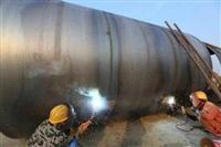 云南昆明钢护筒订做加工价格,昆明钢护筒生产厂家