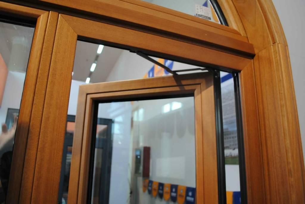 铝包木-铝包木价格-铝包木门窗厂家