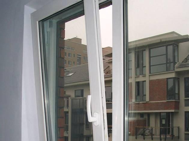 西安断桥铝门窗-陕西鼎尚吉质门窗公司