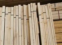 广东珠海铁杉木方生产厂家