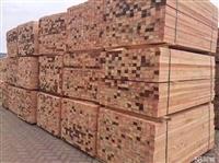 广东阳江加拿大铁杉生产厂家