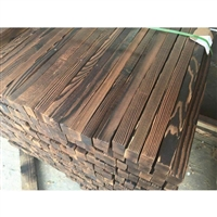 廣東汕尾方木方條-生產廠家