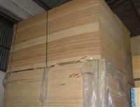 廣東東莞木模板-多少錢一方