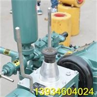 多档变量矿用泥浆泵安徽