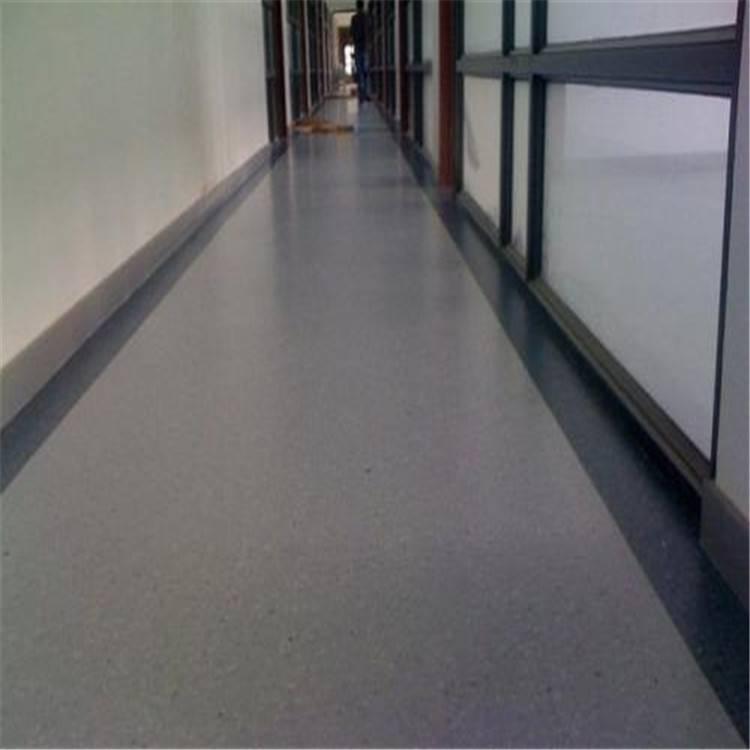 天天愺`/:`/9�-yoly�d_pvc地板品牌,医院铺设地胶,olychi品牌