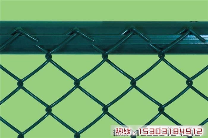 河北宝途双圈护栏报价 别墅围墙护栏推荐