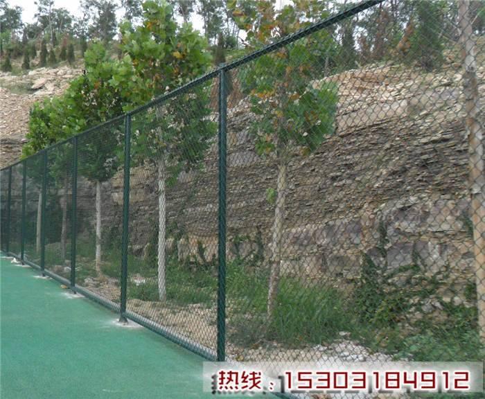 河北宝途锌钢护栏价位 各式隔离护栏高端品质