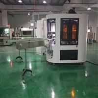 郓城自动丝印设备厂多色丝印机