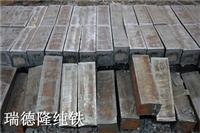 宁波电工纯铁批发 电磁纯铁价格