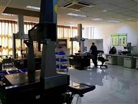 广东梅县沥青搅拌站实验室仪器校准
