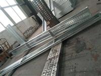 江苏常熟镀锌钢板定做/哪里能买到销量好的钢跳板呢