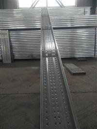 江苏安全耐用钢跳板/建筑施工0事故钢跳板