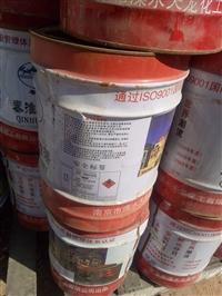 色达食品添加剂回收厂家