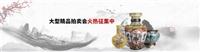 台湾中正拍卖公司行解析佛 像的拍卖价格和收藏价值