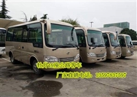 19座客车 牡丹19座公路客车 19座通勤客车价格 江苏牡丹客车厂家