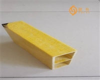 江苏欧升生产供应玻璃钢檩条
