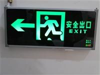 一級消防安裝公司資質加盟 四川林峰脈資質轉讓出租