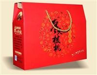 手提袋印刷/包裝印刷/產品包裝盒制作包裝盒生產/包裝盒生產
