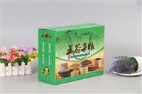 上海紙袋手提袋印刷廠/北京手提袋紙袋印刷廠
