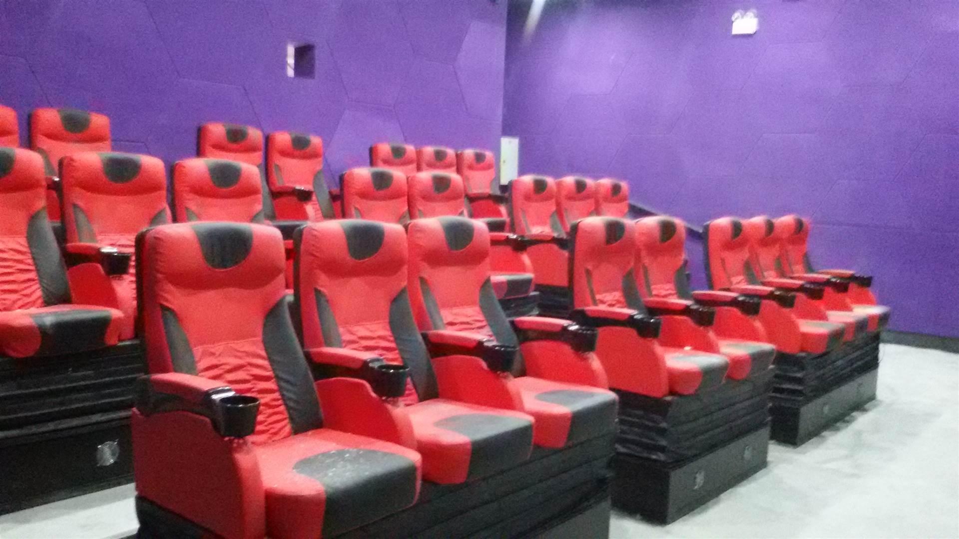 4d影院玩家设备级的v影院喀土穆电影图片