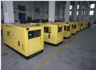 涞源发电机出租-美邦电力租赁设备-直接发货价格低