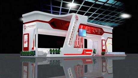 有名的上海展览工厂