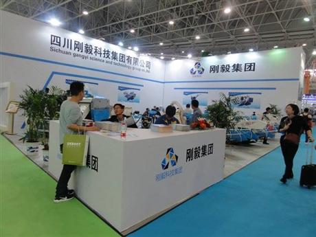 上海活动搭建 展览设计 选上海展览工厂