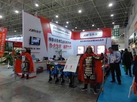 上海市桁架搭建 展台搭建设计 选上海会展公司