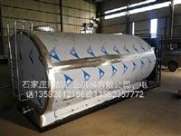 牛奶制冷罐的特点与厂家直销,翔航农业机械