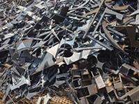 北京废铁回收电话是多少