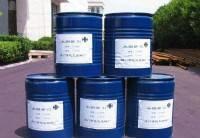 高价收购:蚌埠回收萜烯树脂厂家
