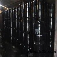高价收购:亳州回收萜烯树脂厂家