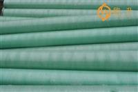 江苏欧升玻璃钢电缆管厂价直销