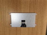 7寸群创工业液晶屏7寸LCD显示屏7寸TFT液晶模块