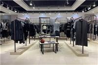 深圳品牌东琳女装尾货折扣批发