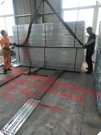江苏泰兴铁路-水利-建筑业用新型建筑钢跳板批发