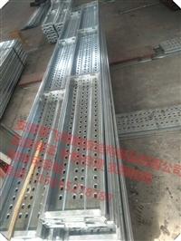 供应江苏扬州建筑业、大型厂用镀锌钢跳板、脚手架批发