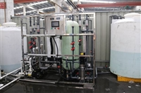 嘉兴中水回用设备 水处理设备厂家直销