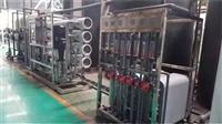 宁波超纯水设备 DEl超纯水设备 水处理设备厂家直销