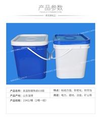 新润清 高温1:1耐磨陶瓷片胶 无异味 耐磨耐腐蚀