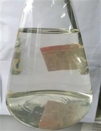 牡蛎提取物液体饮料OEM