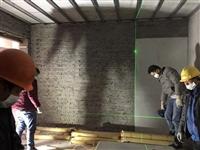 新聞1仙桃硫酸鋇砂水泥聯系方式推薦宏興射線